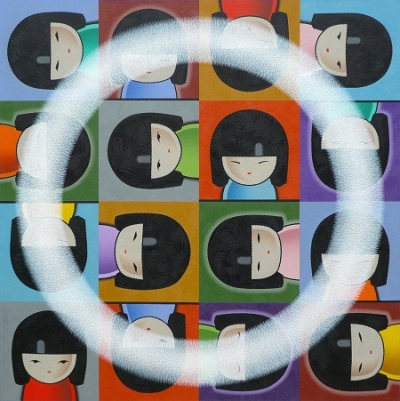 kasahara_full circle_she_gallery