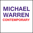 website_my small michael warren_gallery logo