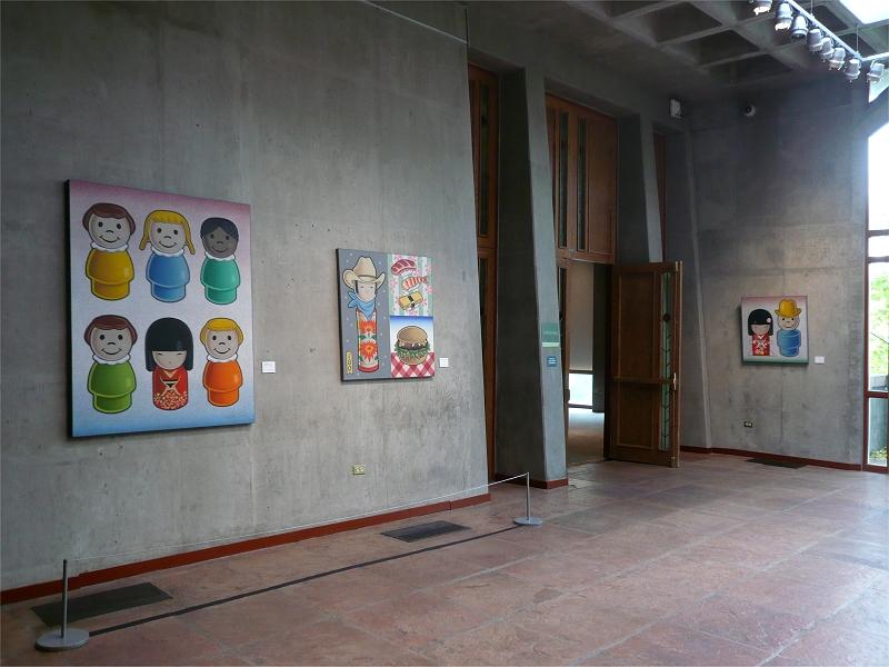 website_DBG_3 installation view