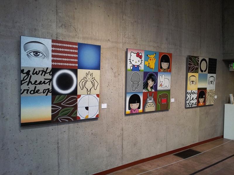 website_DBG_3 wall installation