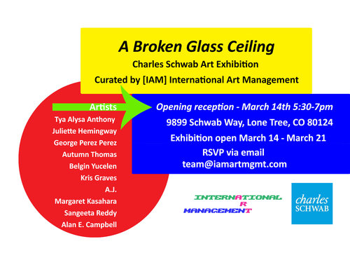 A+Broken+Glass+Ceiling