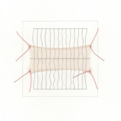 kasahara_notation 30-18