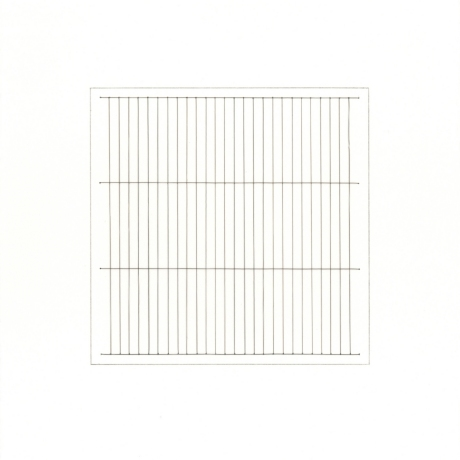 kasahara_notation 64-17_square