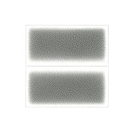 kasahara_notation 33-19