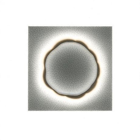 kasahara_notation 38-20