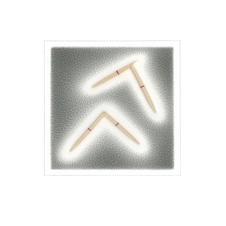 kasahara_notation 12-21